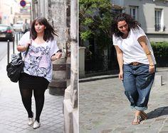 sakina-fashion-blogger-saks-in-the-city_0.jpg (524×418)