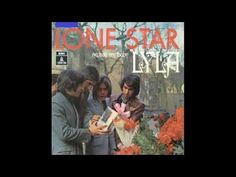 Lone Star Lyla Nostalgia, Lonely, Club, Stars, Crocodiles, Sterne, Loneliness, Star