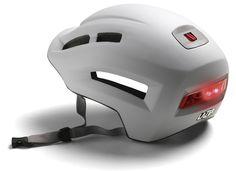 Lazer Urbanize Light Helmet