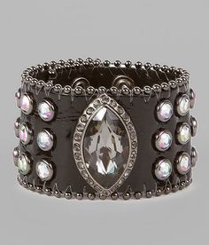 BKE Glitz Bracelet - Women's Accessories | Buckle