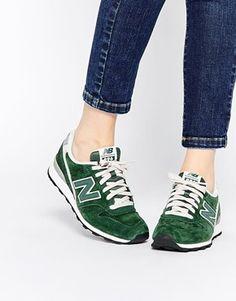 110 Meilleures Images Shoes Balance Du Tableau New RTU4Rqx