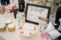 A fabulous place for gifts that are HEAVENLY! Beautiful Gifts, Beautiful Words, Gift Vouchers, Heavenly, Place Card Holders, Skin Care, Table Decorations, Inspiration, Beauty