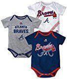 Atlanta Braves Baby