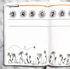 In my previous post I gave hints and tips about starting a Bullet Journal for bloggers, with advice about materials that can be used. This post is about setting up pages – or SPREADS as they …