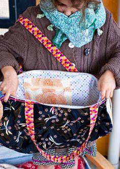 http://novamelina.blogspot.fi/