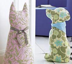 Kijk wat ik gevonden heb op Freubelweb.nl http://www.freubelweb.nl/freubel-zelf/zelf-maken-met-stof-238/