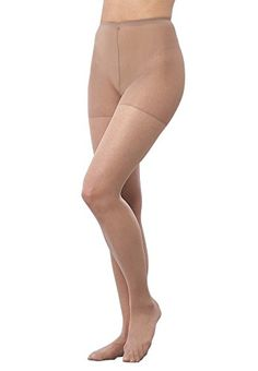 Lissele Women's Plus Size Day Sheer Pantyhose (Pack of * You can get additional details at the image link. Opaque Tights, Women's Tights, Pantyhose Legs, Nylons, Stocking Tights, Nylon Stockings, Women's Socks & Hosiery, Lycra Spandex, Beautiful Legs