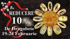 Valentines Day, Aur, Jewels, Christmas Ornaments, Karate, Holiday Decor, Valentine's Day Diy, Jewerly, Christmas Jewelry
