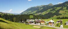 Raggal, Camping Grosswalsertal, Vorarlberg, 25,-euro