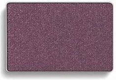 Mary Kay Mineral Eye Color  Shadow  Sweet Plum  Lot of 2 >>> This is an Amazon Affiliate link. Learn more by visiting the image link.