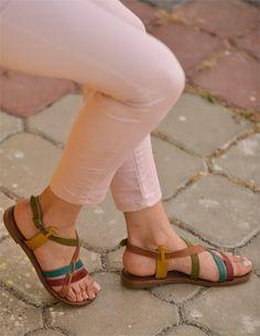 Modabenle Giyim | Online Moda Alışveriş Sitesi | Modabenle.com - Google+