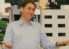 O ASSUNTO É!?: O iminente retorno do prefeito Alcides Bernal
