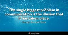 George Bernard Shaw Quotes - BrainyQuote Enjoy the best George Bernard Shaw Quotes at BrainyQuote. Quotations by George Bernard Shaw Irish Dramatist Born July 26 Share with your friends. George Bernard Shaw, Michael Scofield, Ford Ranger, Intj, Dating Humor Quotes, Funny Quotes, True Quotes, Mantra, Illusion Quotes