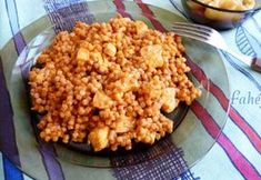 Tarhonyás csirkemell Snack Recipes, Cooking Recipes, Cauliflower, Macaroni And Cheese, Main Dishes, Bacon, Food And Drink, Vegetables, Ethnic Recipes