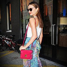 kerry washington continues her year of scandalously good style miranda kerr celebrity style and fashion 320x320