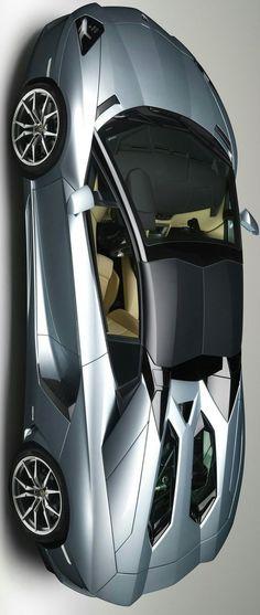 Lamborghini Aventador Roadster by Levon                                                                                                                                                                                 Mais: