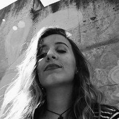 Light over shadow  With @amyamariak  #photoshop #Lightroom #nikon #girl #blackandwhithe #pretoebrancofotografia #girl #beautiful #shadow #light #reflection