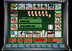 Игровые автоматы, виртуальные чипы самые популярные, бесплатные, игровые автоматы онлайн