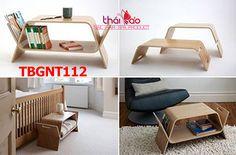 Bàn nội thất , ghế nội thất , bàn ghế nội thất , TBGNT112 ,