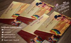 certificados #arabe #arabic https://www.facebook.com/pages/Honguitos-Creativos-Chantal-Celis/174172615983594?ref=hl
