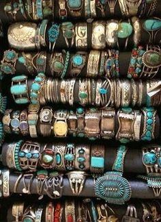 Sieraden & Edelstenen *Jewellery ~Ringen~