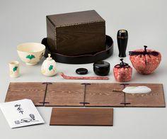 furo tea ceremony - Google Search