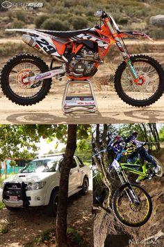 Motocross, Bicycle, Motorcycle, Vehicles, Cars Motorcycles, Bike, Bicycle Kick, Dirt Biking, Bicycles