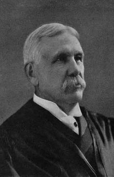 Judge William Morrow, on the Ninth Circuit Court of Appeals in San Francisco, reversed Noyes' rulings, and ordered the gold mines restored to their rightful owners. The Ninth Circuit later jailed Alexander McKenzie and some of his co-conspirators, and fined Judge Noyes for contempt of court.