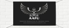 Very First Official AAFU Weekly Giveaway