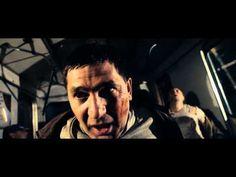 Метро (2012) Russian Trailer HD