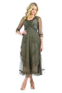Mother of the Bride Dresses by Nataya Vintage Inspired Dresses, Vintage Style Dresses, Bohemian Dresses, Dresses Uk, Fashion Dresses, Ivory Dresses, Beach Dresses, Wedding Dresses, Dresser