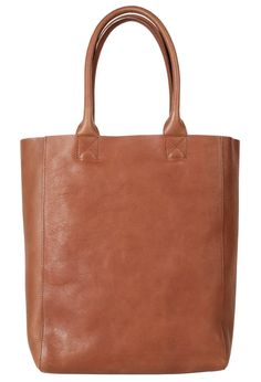 unlined tote by samuji..coming to roztayger for fall www.samuji.com