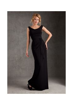 Bridesmaids Dresses – Bridesmaids Dress Style 691