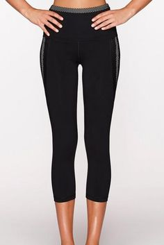 Leggings Pilates Workout, Activewear, Black Jeans, Leggings, Fitness, Pants, Collection, Fashion, Gymnastics