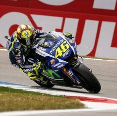 Valentino Rossi 46, Road Racing, Motogp, Yamaha, Sketches, Vr, Sports, Drawings, Hs Sports