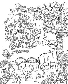Scripture Coloring Web page Coloring Pages For Teenagers, Free Adult Coloring Pages, Flower Coloring Pages, Mandala Coloring Pages, Colouring Pages, Coloring Sheets, Coloring Books, Free Coloring, Spiritual Drawings