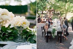 elegant-white-wedding-reception-tables.jpg (600×408)