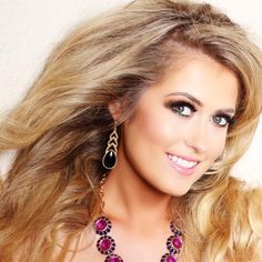 What Is Your Best Advice For A Beginner http://thepageantplanet.com/best-advice-beginner/