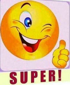 Que lo pasés súper.... - Brad Popejoy-#Brad #Lo #pasés #Popejoy #super #funnypicturesfails
