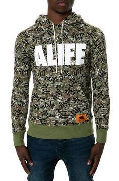 ALIFE Sweatshirt