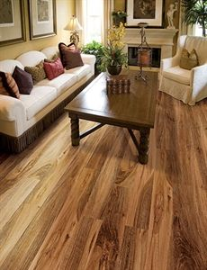 Nice Floors 2 06 Sq Ft Home Legends Modern Reflections Pecan Natural 5
