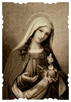 September 15th, Feast of Our Lady of Sorrows, Mater Dolorosa