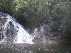 Brasil ganha mais uma reserva particular do patrimônio natural