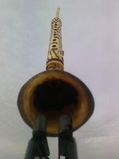 Novos instrumentos da minha coleção MIZMAR - FLAUTA BERBER www.cenarios4u.com www.carlosmanuelsp.wix.com/ardeatarde