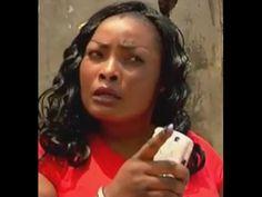 Busulu Jango -  Latest Yoruba movie 2015