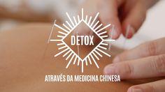 Desintoxique+o+corpo…+através+da+medicina+chinesa