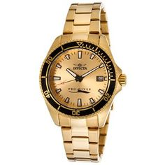 Whether your look is sharp and tailored or buttoned-down and casual, shop designer apparel, footwear, outerwear and accessories at unbeatable prices. Rose Watch, Rose Jewelry, Stainless Steel Watch, Rose Gold Plates, Rolex Watches, Bracelet Watch, Accessories, Jewelry Watches, Style