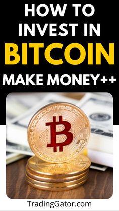 Does etrade trade bitcoin