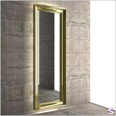 MODULE Design Heizkörper. Garderobenheizkörper Videre   SEBASTIAN E.K.    Mit Seinem Elegant Gerundeten Rahmen Verschönert Videre Jeden  Eingangsbereich.