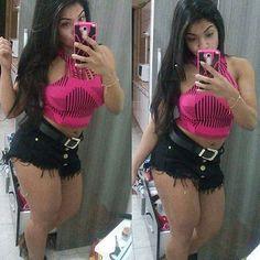 QUEM GOSTA CURTE E COMENTA !!! . Siga gata da foto segue/follow @beatrizgriffoo segue/follow @beatrizgriffoo segue/follow @beatrizgriffoo .  @ruppers.oficial  @ruppers.oficial  . @jaqueferreira.fc @jaqueferreira.fc @jaqueferreira.fc @jaqueferreira.fc . Capa: @Adrielebbrito . FOLLOW  Parceiros  .@soastopbr .@garotabeldade .@_divulgando_ig .@ganhe.seguidores.aki .@musasig .@novinhas_s2 .@so.as.lindas .@_divulgando_ig .  Venha fazer parte da nossa página mande sua foto via direct SFS/FF/S4S…